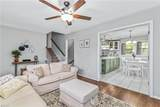 412 Eastwood Dr - Photo 8