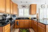 3135 Cider House Rd - Photo 18