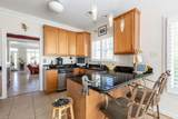 3135 Cider House Rd - Photo 20