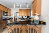 3135 Cider House Rd - Photo 21