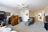 3135 Cider House Rd - Photo 38