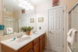 3135 Cider House Rd - Photo 42