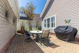 3135 Cider House Rd - Photo 43
