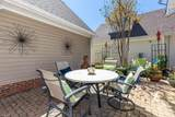 3135 Cider House Rd - Photo 44