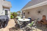 3135 Cider House Rd - Photo 45