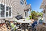 3135 Cider House Rd - Photo 46