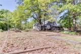 2722 Carmines Island Rd - Photo 18