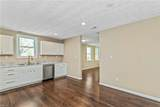3109 Dartmouth St - Photo 10