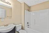 3109 Dartmouth St - Photo 17