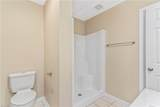 3109 Dartmouth St - Photo 27