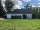 5585 Springhill Rd - Photo 1