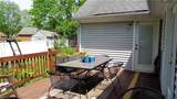 636 Rutherford Dr - Photo 41