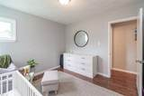 4732 Lonewillow Ln - Photo 20