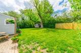 4732 Lonewillow Ln - Photo 25