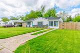 4732 Lonewillow Ln - Photo 27