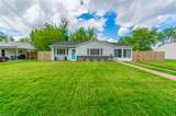 4732 Lonewillow Ln - Photo 28