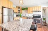 4732 Lonewillow Ln - Photo 3