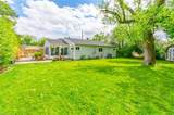 4732 Lonewillow Ln - Photo 30