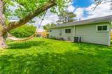 4732 Lonewillow Ln - Photo 31
