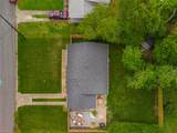 4732 Lonewillow Ln - Photo 32