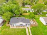 4732 Lonewillow Ln - Photo 38