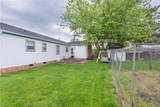 209 Chinook Ct - Photo 35