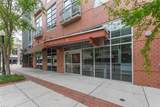 221 Market St - Photo 1