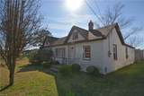 20491 Todd Ave - Photo 14