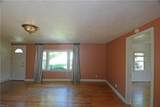 20491 Todd Ave - Photo 15