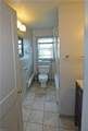 20491 Todd Ave - Photo 19