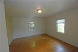 20491 Todd Ave - Photo 21
