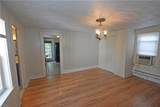 20491 Todd Ave - Photo 22