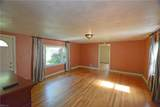 20491 Todd Ave - Photo 24