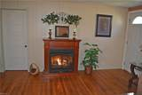 20491 Todd Ave - Photo 25
