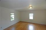20491 Todd Ave - Photo 26