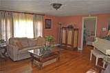 20491 Todd Ave - Photo 28