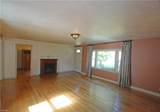 20491 Todd Ave - Photo 30