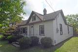 20491 Todd Ave - Photo 4