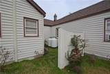 20491 Todd Ave - Photo 5