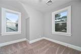 425 Russell St - Photo 15