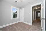 425 Russell St - Photo 16