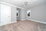 425 Russell St - Photo 17