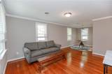 1192 Richwine Dr - Photo 26