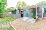 1192 Richwine Dr - Photo 42
