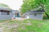 1192 Richwine Dr - Photo 43