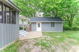 1192 Richwine Dr - Photo 44