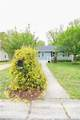 1192 Richwine Dr - Photo 45