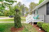1192 Richwine Dr - Photo 48