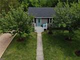 1192 Richwine Dr - Photo 49