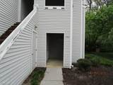 358 Nantucket Pl - Photo 3